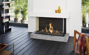 fireplaces are a central part of home comfort and can become a striking architectural addition to any living space