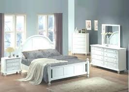 Kids Bedroom Accessories Kids White Bedroom Teenage White Bedroom ...