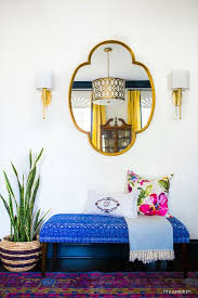 moroccan living room ideas pinterest. best 25+ moroccan living rooms ideas on pinterest | boho room, throws for sofas and room makeovers