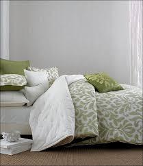 Bedroom : Marvelous Bedspreads Queen Comforter Laura Ashley ... & Full Size of Bedroom:marvelous Bedspreads Queen Comforter Laura Ashley  Bedspreads Queen Bed Spread Quilt ... Adamdwight.com