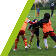 rugbypoles rugby poles rugby goal posts rugby posts for soccer goal post soccer poles soccer poles