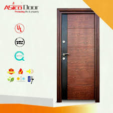 Single Main Door Designs For Indian Homes Inspiring Furniture With