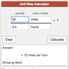 Hour Calculator Online Wiring Diagrams