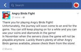 Angry Birds Fight! | Angry Birds Wiki