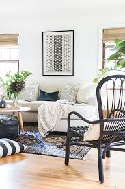 Designer Decor Beauteous These Affordable Home Décor Trends Are DesignerApproved MyDomaine