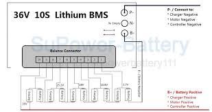 balance wiring problem s esk electronics electric 10sclogo jpg1024x540 49 2 kb