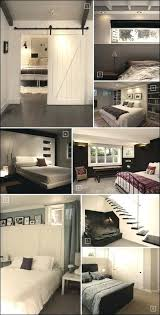 How To Convert A Garage Into A Master Bedroom Garage Turned Into Bedroom Us Converting  Garage .