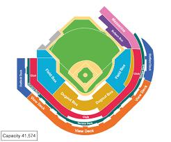 Sports Events 365 Israel Houston Astros Vs Oakland