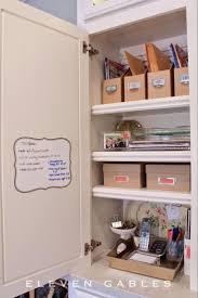 Desk Organization Best 25 Desk Organization Tips Ideas On Pinterest College Desk