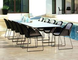 medium size of extendable glass dining tables uk table ireland ikea round melbourne edge couture outdoor