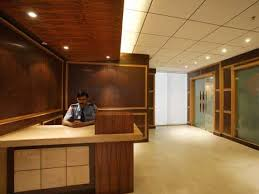 interior of office. Modern Offices Designers In Delhi Noida | Interior NCR Office Residential Of