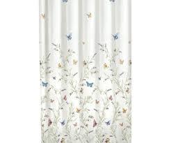 medium size of precious eva shower curtain liner toxic tag eva shower regarding sizing 900
