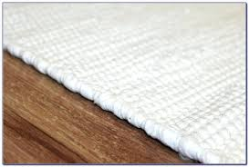 rag rugs ikea cotton rag rugs cotton rag rugs rugs home design ideas rugs rag rugs ikea