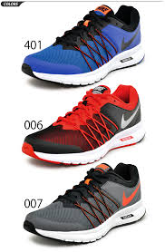 nike running shoes. [nike saucony mens running shoes] nike shoes