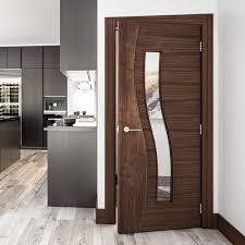 walnut doors internal doors