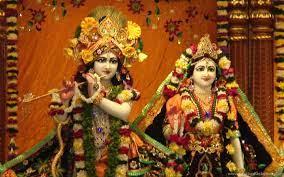 ISKCON Radha Krishna Live Hd Wallpapers ...