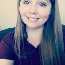 Shawna Dudley (shawnadudley94) - Profile   Pinterest