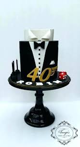 Precious 50th Birthday Cake Ideas Or Mens 50th Birthday Cake Images