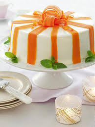 Grandmas Carrot Cake With Orange Cream Cheese Frosting Hubpages