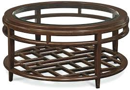 small metal patio table coffee table patio accent table small outdoor table square coffee table low