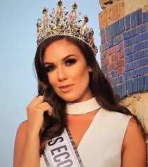 #miss universe #miss universe 2018 #miss canada. Miss Universe Canada Wikiwand