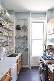 apartment kitchen ideas. Simple Apartment Small Apartment Kitchen Design And Decor To Ideas C