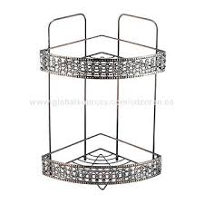hanging shower caddy bathroom china plastic uk