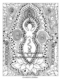 8abbeacdea7286cde509e9ef1bd804aa coloring book page, printable coloring pages, ostara goddess on printable coupons bath and body works 10 off 30