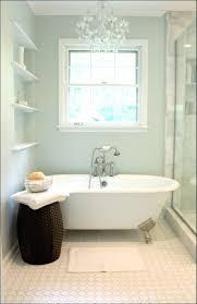 bathtub lighting. Bathtub : Light Above Full Size Of Unique Bathroom Lighting . E