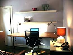 Home office lights Study Table Office Lighting Ideas Home Office Lighting Ideas Inspiring Classic Small Space Decorating Ceiling Lights Ho Home Legacybarncoinfo Office Lighting Ideas Legacybarncoinfo