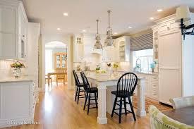 kitchen lighting options. kitchen lighting options 2