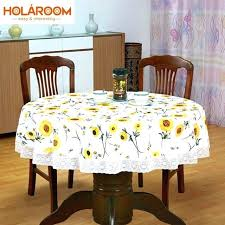 big lots round tablecloth fl style round table cloth past plastic tablecloth big lots fall tablecloth