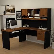 office desk walmart. New Walmart Office Desk 5128 Bestar Innova L Shape Puter Elegant S