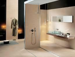 Fliesen Betonoptik Für Badezimmer Fliesen In Betonoptik Für Badezimmer