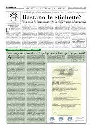 Rassegna Stampa Italia Oggi 29/11/2017 – ADC Nazionale – Associazione dei  Dottori Commercialisti e degli Esperti Contabili