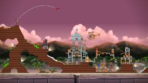 Angry Birds Trilogy - Xbox 360,#Birds, #Angry, #Trilogy, #Xbox (With  images) | Angry birds, Video games for kids, Video games funny