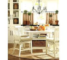pottery barn round designs jute rug reviews wool and ecs co