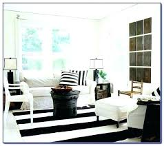black and white stripe rug black white striped rug and target rugs home design ideas ikea black and white stripe rug