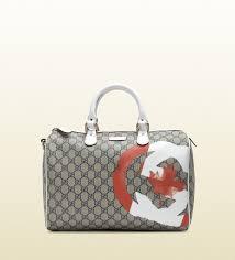 gucci bags canada. gallery gucci bags canada