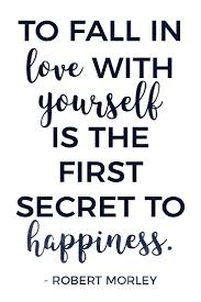 Love Yourself Quotes Mesmerizing Motivational Quotes Love Yourself QUOTES HOPE