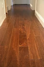 great hallway bedroom wood flooring 600 x 900