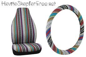 here to check out the baja blanket car seat covers 10 10 free on order over 35
