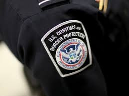 off duty cbp officer reportedly shoots would be armed robbers cbp officer job description