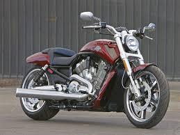 best of harley davidson online honda motorcycles