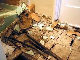 bathroom subfloor replacement. How To Replace Subfloor Bathroom Repair Replacing Imposing On With In . Replacement L