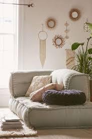 Best 25+ Living room seating ideas on Pinterest | Family room ...