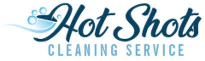 maid service colorado springs. Modren Springs Hotshots Cleaning Inside Maid Service Colorado Springs G
