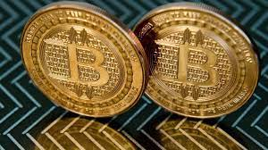 The 5 best things that happened during the bear market you only have one job: Is It Time To Sell Bitcoins