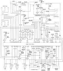 1998 toyota tacoma wiring diagram for 2003 agnitum me within hd 2009 toyota tacoma headlight wiring diagram 2009 08 10 233338 untitled and 1998 toyota tacoma wiring diagram within