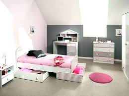 full size of small bedroom storage ideas ikea pictures for tiny luxury decor of design